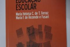 livrosnovos (1)