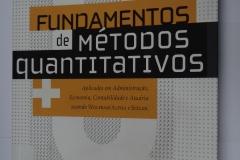 livrosnovos (19)