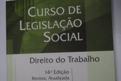 livrosnovos (2)