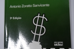 livrosnovos (4)