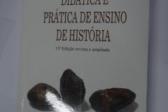 livrosnovos (45)