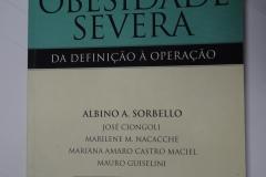 livrosnovos (5)