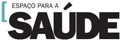ESPACOPARASAUDE