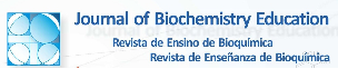 journal bioquimica