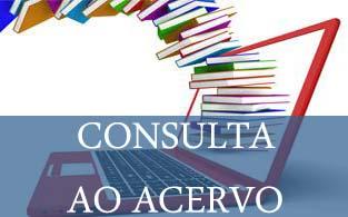 livros digitais acervo