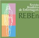 revista brasileira de enf