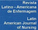 revista latino de enfe