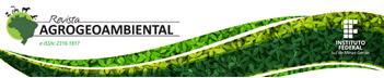 revista agrogeomabiental
