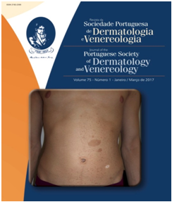 sociedade Portuguesa de Dermatologia