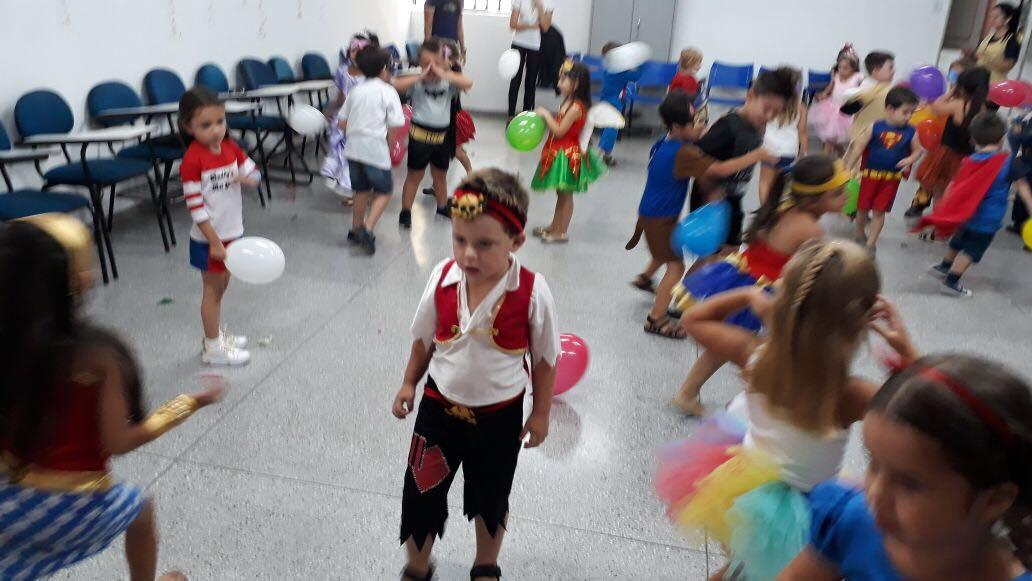 carnaval 2018 (4)