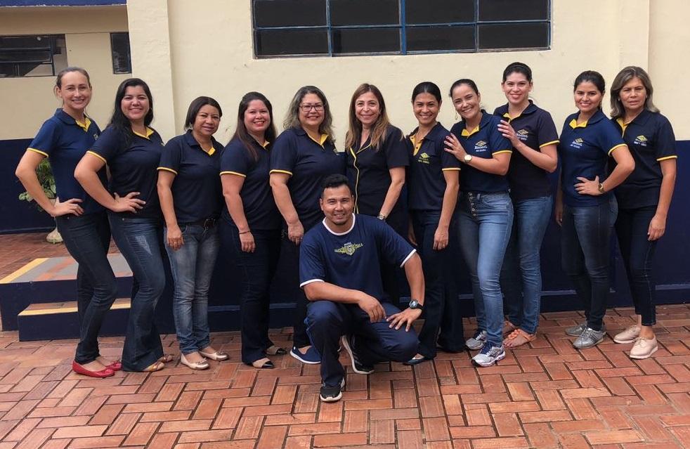 Professores EF I - 2018 (1)