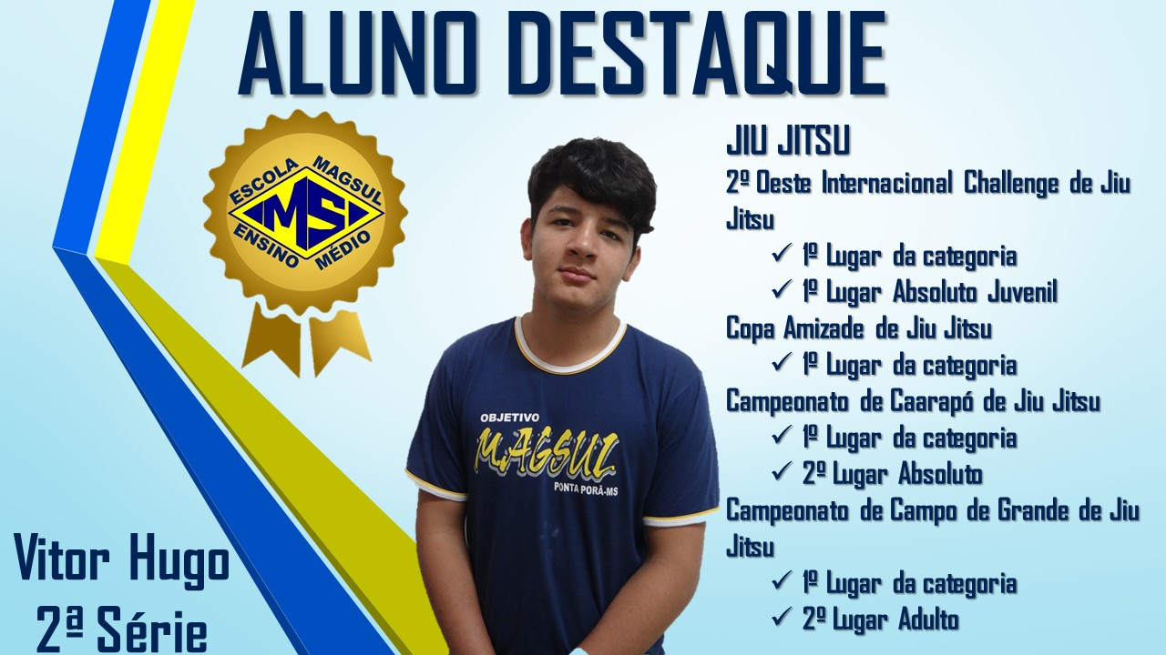 alunos-destaque-2017-1