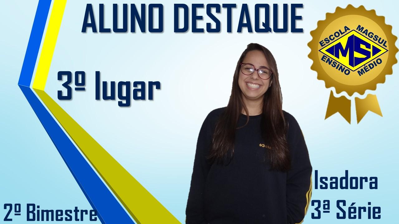 alunos-destaque-2017-16