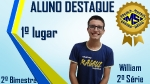 alunos-destaque-2017-11