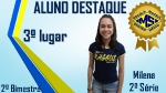 alunos-destaque-2017-13