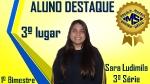 alunos-destaque-2017-19