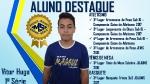 alunos-destaque-2017-20