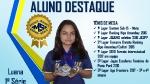 alunos-destaque-2017-24