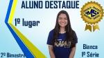 alunos-destaque-2017-4