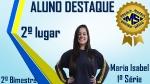 alunos-destaque-2017-5
