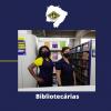 Equipe da limpeza: escola e faculdades