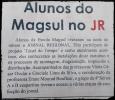 jornal-regional-1