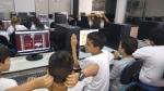 lab-informatica-4