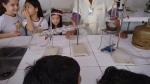 lab-quimica-8