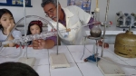 lab-quimica-9