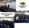 lingua-portuguesa-e-musica