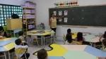 linguistica-pre-iii-5