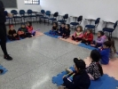 pre-1-b-eu-e-minha-familia-aula-musica-8