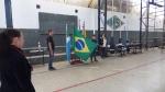 1-copa-talentos-do-futsal-13