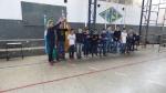 1-copa-talentos-do-futsal-16