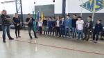 1-copa-talentos-do-futsal-19