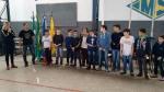 1-copa-talentos-do-futsal-2