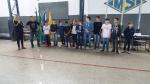 1-copa-talentos-do-futsal-20