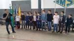 1-copa-talentos-do-futsal-4