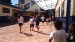 recreacao-no-patio-2