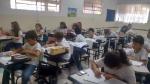 sala-de-aula-15