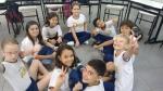 sala-de-aula-18