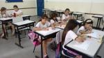 sala-de-aula-19