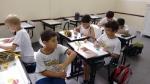 sala-de-aula-20