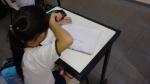 sala-de-aula-24