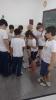 sala-de-aula-4