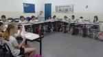 sala-de-aula-8