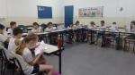 sala-de-aula-9