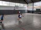 basquete-2016-fund-ii-1