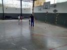 basquete-2016-fund-ii-2