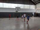 basquete-2016-fund-ii-3